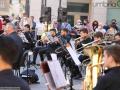 Concerto Briccialdi piazza Repubblica Terni - 2 giugno 2021 (foto Mirimao) (32)