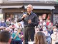Concerto Briccialdi piazza Repubblica Terni - 2 giugno 2021 (foto Mirimao) (33)