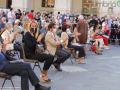 Concerto Briccialdi piazza Repubblica Terni - 2 giugno 2021 (foto Mirimao) (34)