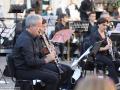 Concerto Briccialdi piazza Repubblica Terni - 2 giugno 2021 (foto Mirimao) (36)