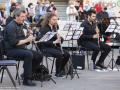Concerto Briccialdi piazza Repubblica Terni - 2 giugno 2021 (foto Mirimao) (37)