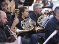Concerto Briccialdi piazza Repubblica Terni - 2 giugno 2021 (foto Mirimao) (38)