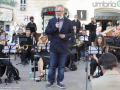 Concerto Briccialdi piazza Repubblica Terni - 2 giugno 2021 (foto Mirimao) (4)