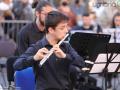 Concerto Briccialdi piazza Repubblica Terni - 2 giugno 2021 (foto Mirimao) (40)