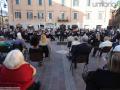 Concerto Briccialdi piazza Repubblica Terni - 2 giugno 2021 (foto Mirimao) (41)