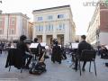 Concerto Briccialdi piazza Repubblica Terni - 2 giugno 2021 (foto Mirimao) (42)