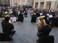 Concerto Briccialdi piazza Repubblica Terni - 2 giugno 2021 (foto Mirimao) (43)