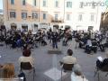 Concerto Briccialdi piazza Repubblica Terni - 2 giugno 2021 (foto Mirimao) (5)