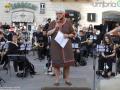 Concerto Briccialdi piazza Repubblica Terni - 2 giugno 2021 (foto Mirimao) (6)