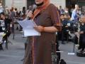 Concerto Briccialdi piazza Repubblica Terni - 2 giugno 2021 (foto Mirimao) (7)