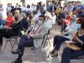 Concerto Briccialdi piazza Repubblica Terni - 2 giugno 2021 (foto Mirimao) (8)