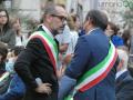 Concerto-Fanfara-Polizia-di-Stato-Terni-piazza-della-Repubblica-3-ottobre-2021-1
