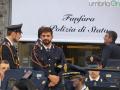 Concerto-Fanfara-Polizia-di-Stato-Terni-piazza-della-Repubblica-3-ottobre-2021-16
