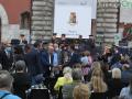 Concerto-Fanfara-Polizia-di-Stato-Terni-piazza-della-Repubblica-3-ottobre-2021-17
