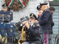 Concerto-Fanfara-Polizia-di-Stato-Terni-piazza-della-Repubblica-3-ottobre-2021-18