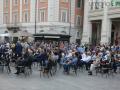 Concerto-Fanfara-Polizia-di-Stato-Terni-piazza-della-Repubblica-3-ottobre-2021-19
