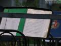 Concerto-Fanfara-Polizia-di-Stato-Terni-piazza-della-Repubblica-3-ottobre-2021-2