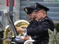 Concerto-Fanfara-Polizia-di-Stato-Terni-piazza-della-Repubblica-3-ottobre-2021-9