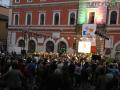 Concerto-Fanfara-polizia-di-Stato-Terni-piazza-Repubblica-3-ottobre-2021-10