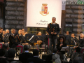 Concerto-Fanfara-polizia-di-Stato-Terni-piazza-Repubblica-3-ottobre-2021-11
