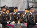 Concerto-Fanfara-polizia-di-Stato-Terni-piazza-Repubblica-3-ottobre-2021-12