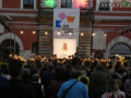 Concerto-Fanfara-polizia-di-Stato-Terni-piazza-Repubblica-3-ottobre-2021-13