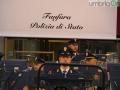Concerto-Fanfara-polizia-di-Stato-Terni-piazza-Repubblica-3-ottobre-2021-14