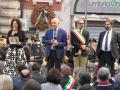 Concerto-Fanfara-polizia-di-Stato-Terni-piazza-Repubblica-3-ottobre-2021-17