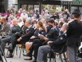 Concerto-Fanfara-polizia-di-Stato-Terni-piazza-Repubblica-3-ottobre-2021-18