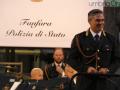 Concerto-Fanfara-polizia-di-Stato-Terni-piazza-Repubblica-3-ottobre-2021-3