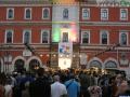 Concerto-Fanfara-polizia-di-Stato-Terni-piazza-Repubblica-3-ottobre-2021-6