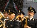 Concerto-Fanfara-polizia-di-Stato-Terni-piazza-Repubblica-3-ottobre-2021-7