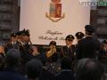 Concerto-Fanfara-polizia-di-Stato-Terni-piazza-Repubblica-3-ottobre-2021-8