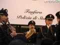Concerto-Fanfara-polizia-di-Stato-Terni-piazza-Repubblica-3-ottobre-2021-9