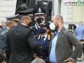 Concerto-fanfara-polizia-Stato-Colurci-piazza
