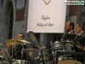 concerto-Fanfara-polizia-Stato-piazza-Repubblicadfdf