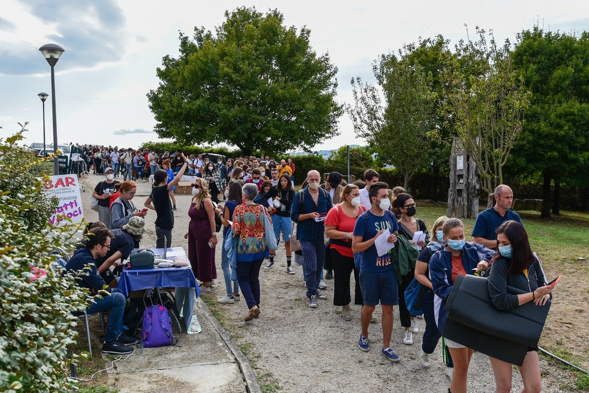 Concerto Levante Carsulae - 28 agosto 2021 (foto Alessandro Marsili) (1)