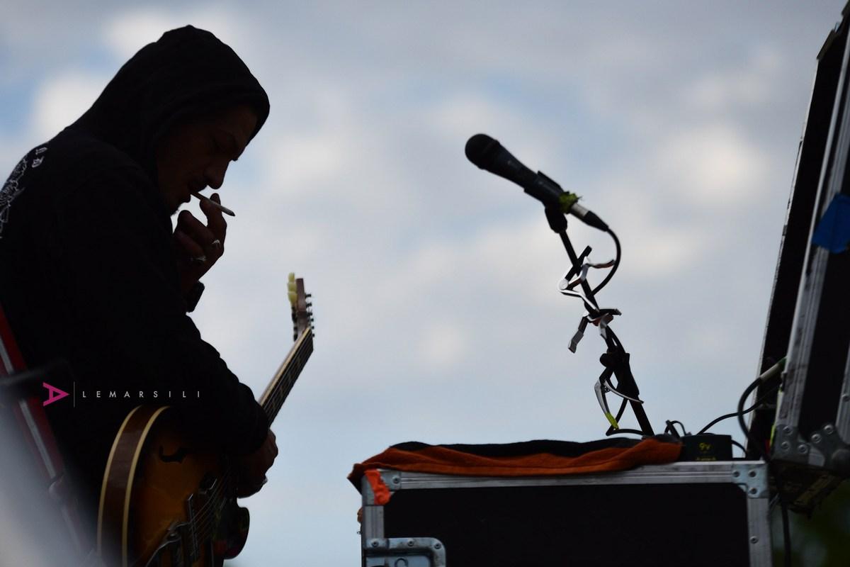 Concerto Levante Carsulae - 28 agosto 2021 (foto Alessandro Marsili) (14)