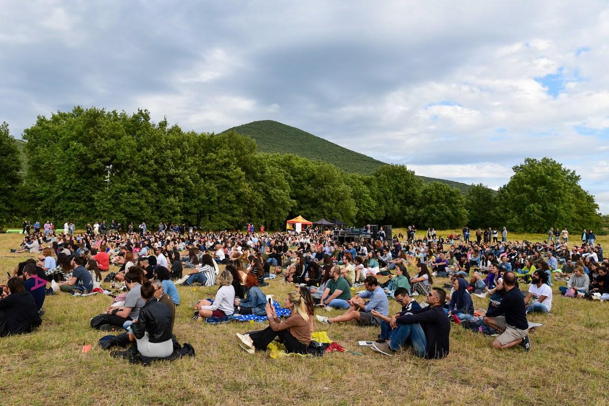 Concerto Levante Carsulae - 28 agosto 2021 (foto Alessandro Marsili) (18)