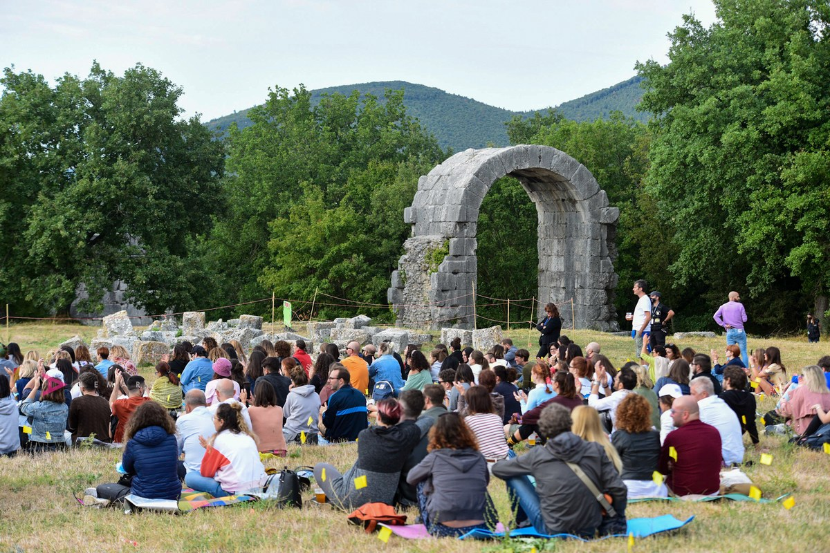 Concerto Levante Carsulae - 28 agosto 2021 (foto Alessandro Marsili) (21)
