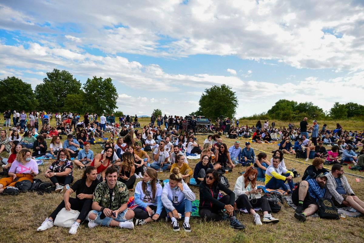 Concerto Levante Carsulae - 28 agosto 2021 (foto Alessandro Marsili) (4)