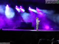 Concerto-Sangiovanni-Terni-29-agosto-2021-foto-Mirimao-1