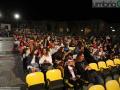 Concerto-Sangiovanni-Terni-29-agosto-2021-foto-Mirimao-21