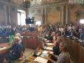 Consiglio-comunale-giunta-Terni-44