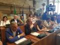 Consiglio-comunale-giunta-Terni-7