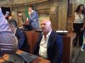 Consiglio-comunale-giunta-Terni-Dominici