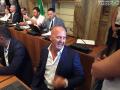 Consiglio-comunale-giunta-Terni-Dominici56565656