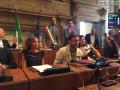 Consiglio-comunale-giunta-Terni123334