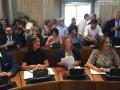 Consiglio-comunale-giunta-Terni3434343