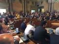 Consiglio-comunale-giunta-Terni4